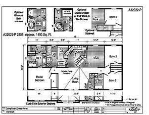 A32022P-Colony homes.jpg