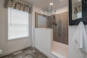 Colony - 6074_4x6-Walkin-Tile-Shower-A32