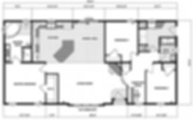 Pine grove floor plan.jpg