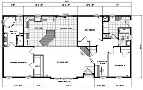 Pine grove floor plan.jpg