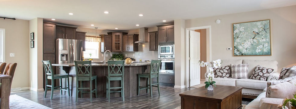 Pleasant_Valley_Homes_Models_17.jpg