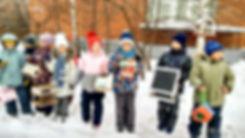 image-15-12-17-22-14-2_edited.jpg