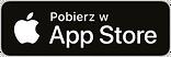 __0000_logo_app_store.png