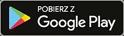 __0001_logo_google_play.png