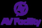 AV Facility final_logo design v1.png