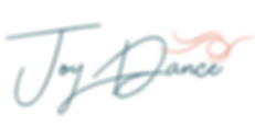 JoyDance_Logo_dark and orange-01 (1).png
