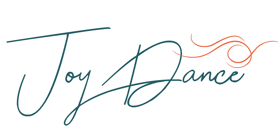 JoyDance_Logo_dark and orange-01 (1).png