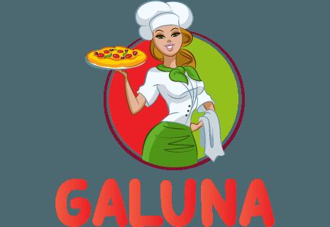 Galuna Pizza Lieferdienst