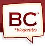 Blogcritics TV Writer