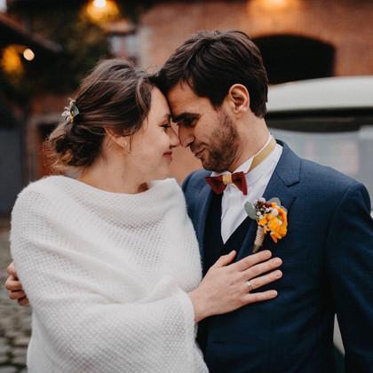 mariage hiver.jpg