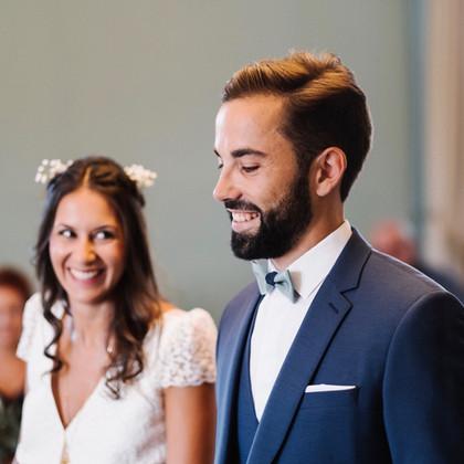 mariage civil.jpg