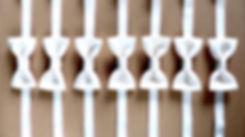 Noeud papillon blanc.jpg