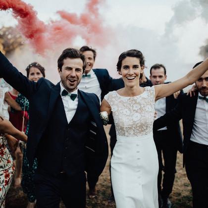 inspiratipn mariage boheme.jpg