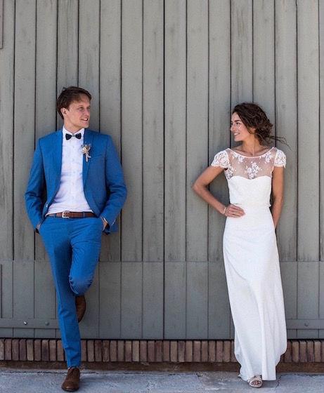 Cravate personnaliser mariage.jpg