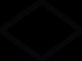 logo sans fond .png