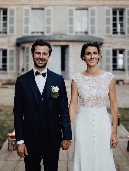 Sur mesure mariage.jpg