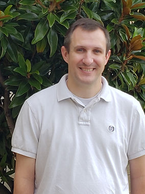 Ryan MVB.jpg