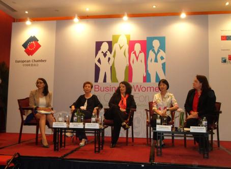 Femmes chinoises : une révolution en marche