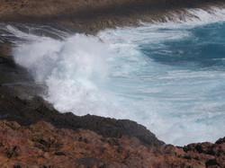Kate Brown Aruba