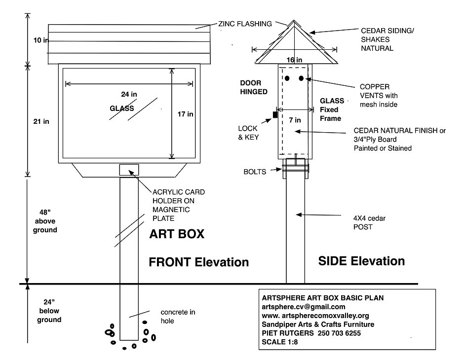 Art Box - Basic 2.jpg