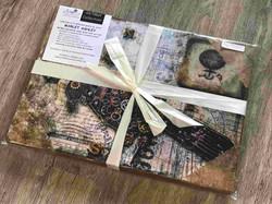 ARTMAT gift set of 4