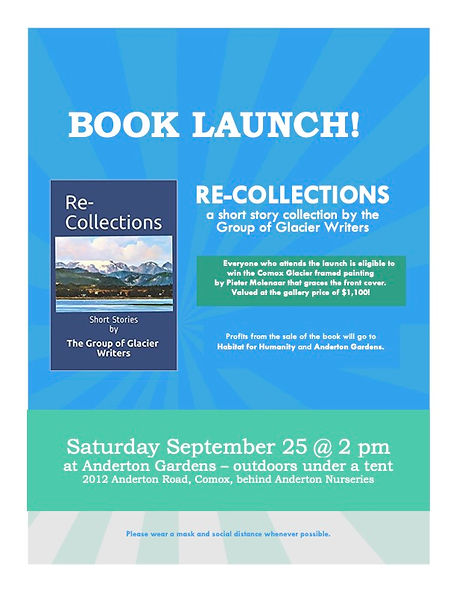 Book Launch .jpg