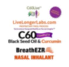 C60Complete-BreathEZR-Logo.jpg