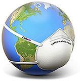 Globe-mask.jpg