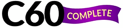C60Complete-prod-name.png