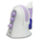 atomizer-diffuer-lavender.png