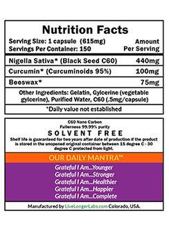 C60Complete-ingredients-244.jpg