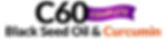 C60Complete-BS-Curcumin-logo.png