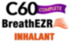 C60BreathEZR-prod-label-lrk.jpg
