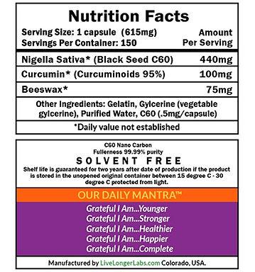 C60Complete-ingredients-400x428.jpg