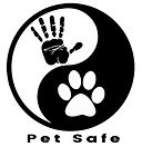 PetSafe-200x206.jpg