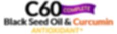 C60Complete-prod-logo-name2.png