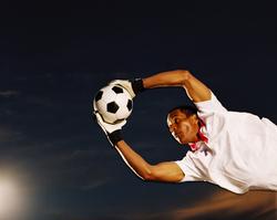 Goalkeeper 2015-10-1-14:10:7_edited
