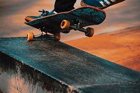 SkateBoard5050.jpg