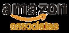 Amazon-Associates.png