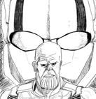 Endgame wraps up Avengers franchise