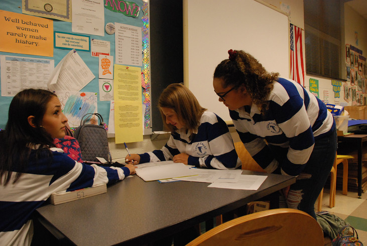 Student council to host state conference