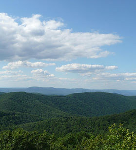 Appalachian_Mountains.jpg