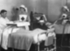 nurses1950s.jpg