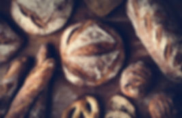 bigstock-an-assortment-of-bread-loaves-2