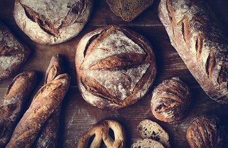 bigstock-an-assortment-of-bread-loaves-2