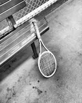 tennis2history.jpeg