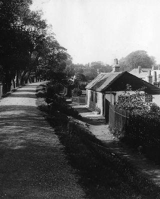 Broomhouse lane (1895).jpg