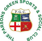 PGC logo.jpg