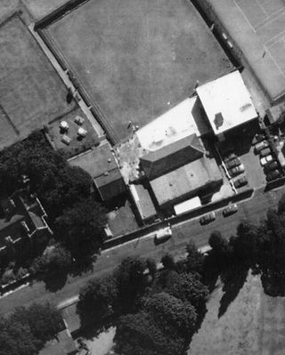 aerial pre mem green301.jpg