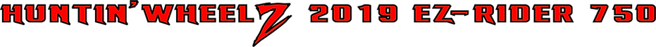 2019 EZ-Rider A.png